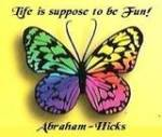 Abraham Butterfly